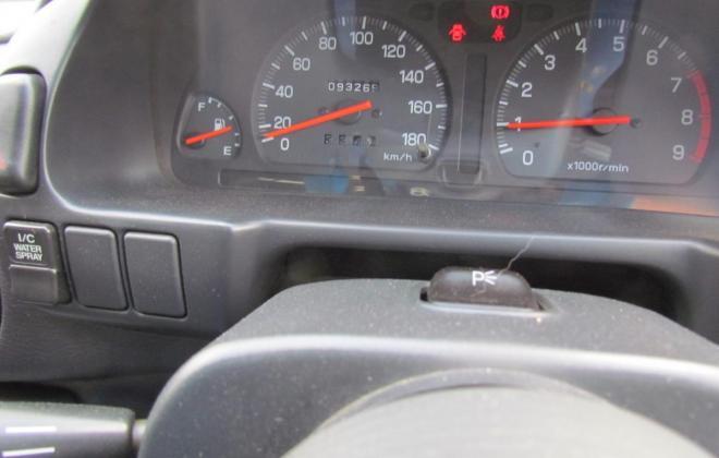 1995 Subaru Impreza WRX STI 555 limited edition (13).jpg