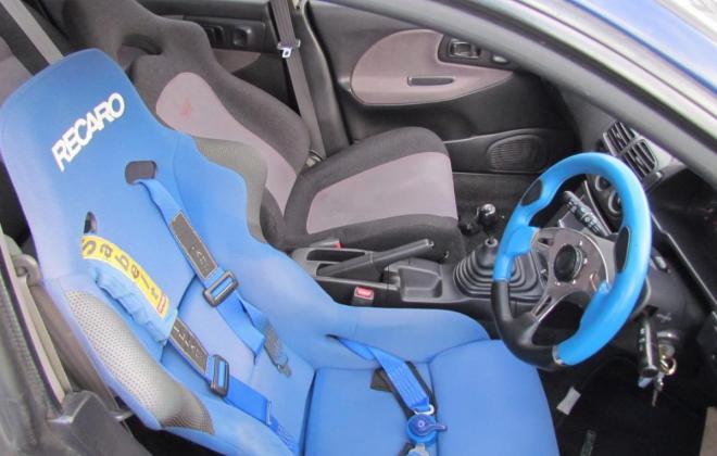 1995 Subaru Impreza WRX STI 555 limited edition (15).jpg