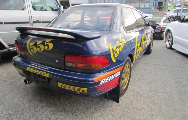 1995 Subaru Impreza WRX STI 555 limited edition (17).jpg