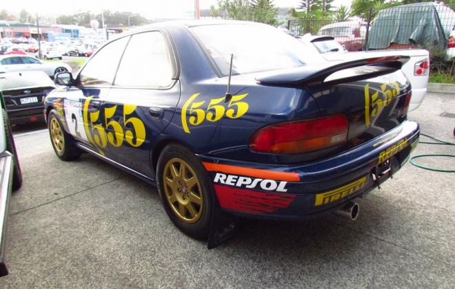 1995 Subaru Impreza WRX STI 555 limited edition (2).jpg