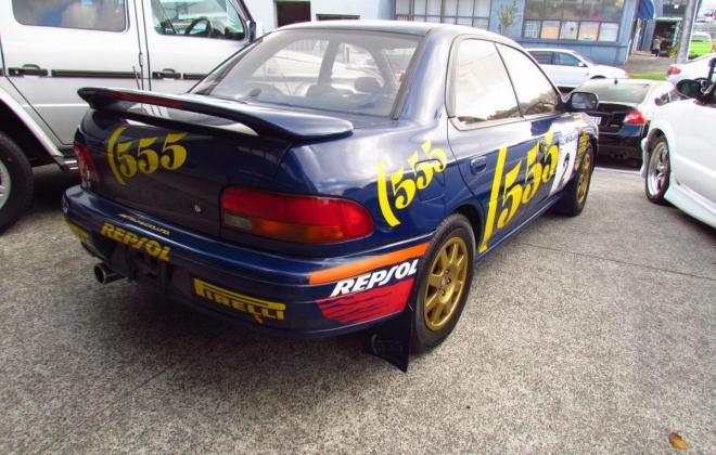 1995 Subaru Impreza WRX STI 555 limited edition (4).jpg