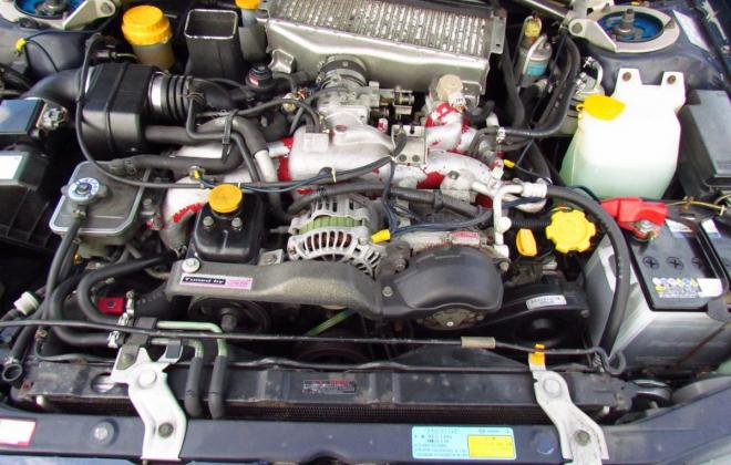 1995 Subaru Impreza WRX STI 555 limited edition (6).jpg
