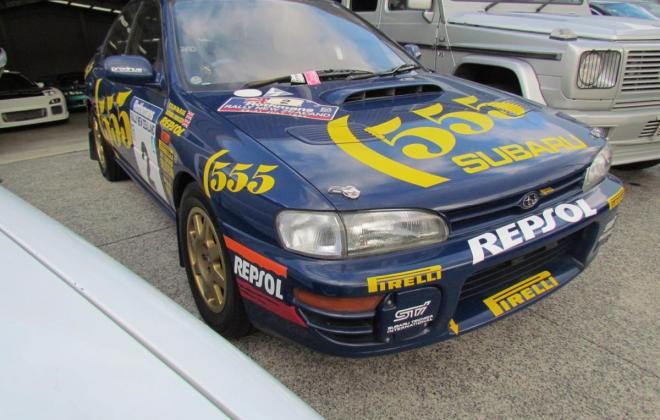 1995 Subaru Impreza WRX STI 555 limited edition (8).jpg