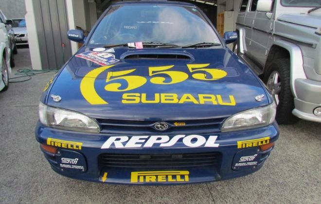 1995 Subaru Impreza WRX STI 555 limited edition (9).jpg