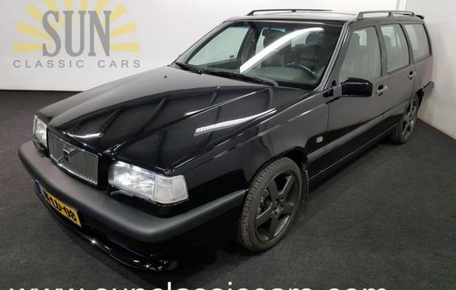 1995 Volvo 850 T5-R black images (1).jpg
