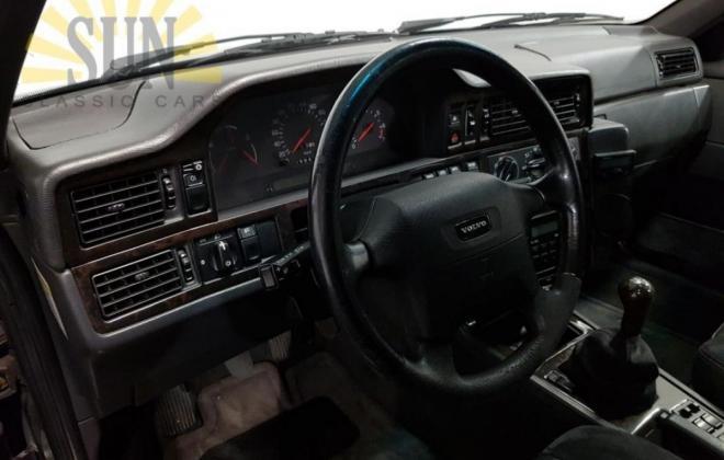 1995 Volvo 850 T5-R black images (10).jpg