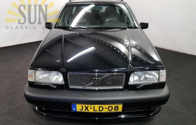 1995 Volvo 850 T5-R black images (2).jpg