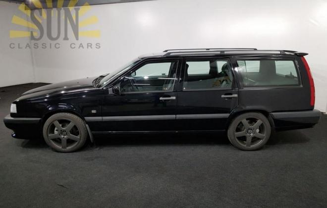 1995 Volvo 850 T5-R black images (5).jpg