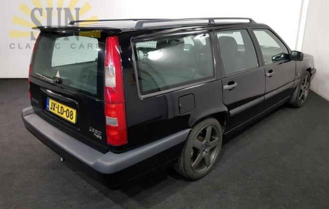 1995 Volvo 850 T5-R black images (7).jpg