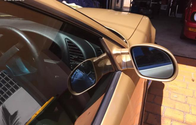 1996 BMW E36 M3 Gold paint (18).png