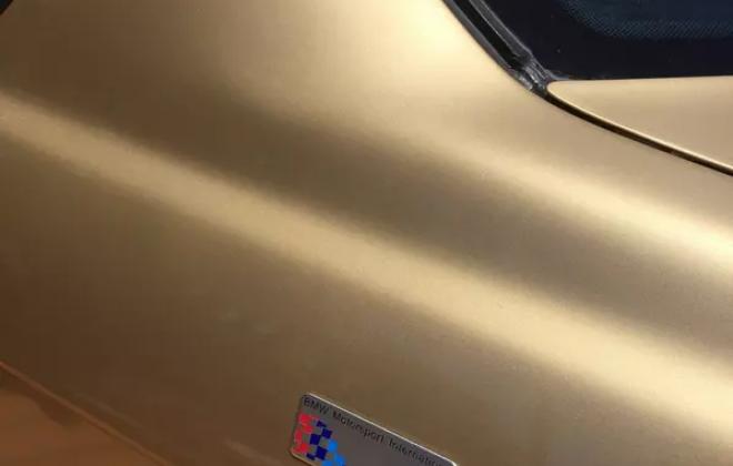 1996 BMW E36 M3 Gold paint (6).png