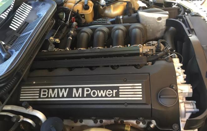 1996 BMW E36 M3 engine bay(13).png