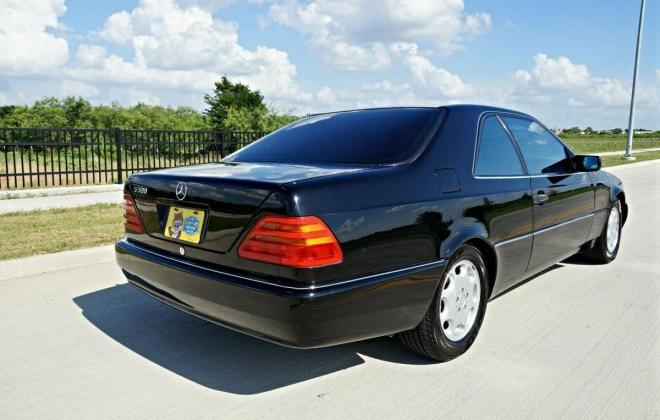 1996 S500 Coupe C140 W140 coupe black images (3).jpg