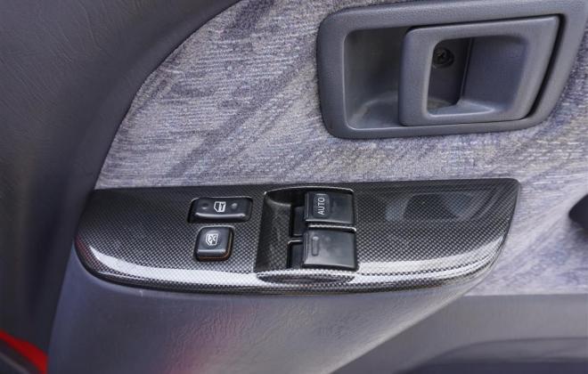 1996 Toyota Prado J90 SWB interior trim 2 door images (8).jpg