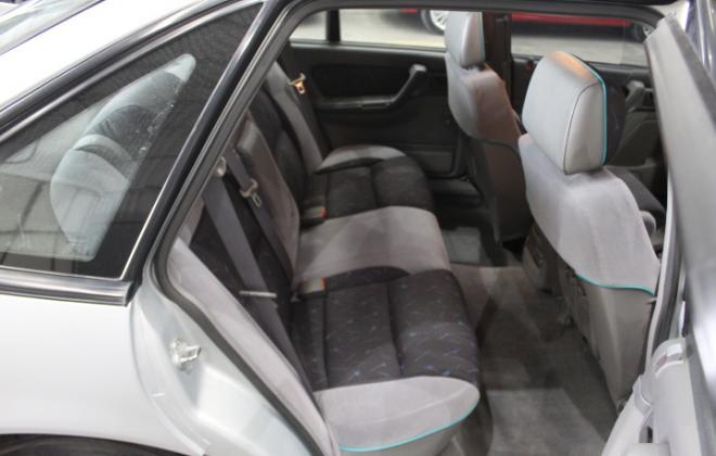 1996 VS HSV CLubsport Silver Holden V8 images (7).jpg