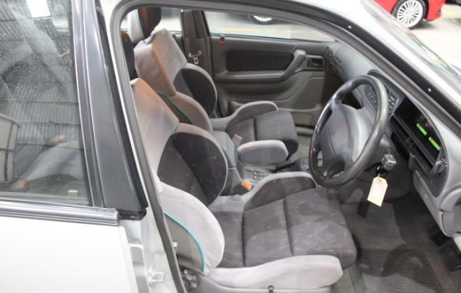 1996 VS HSV CLubsport Silver Holden V8 images (8).jpg