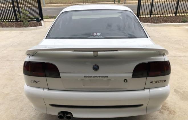 1996 VS Holden HSV Senator white paint images register (5).JPG