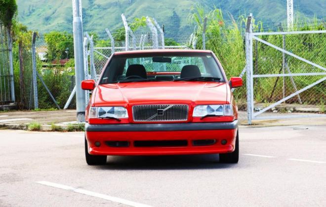 1996 Volvo 850 R red sedam images (1).jpg