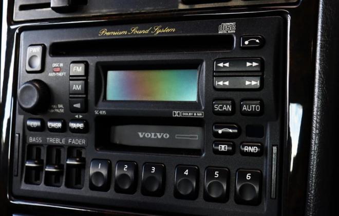 1996 Volvo 850 R red sedam images (16).jpg