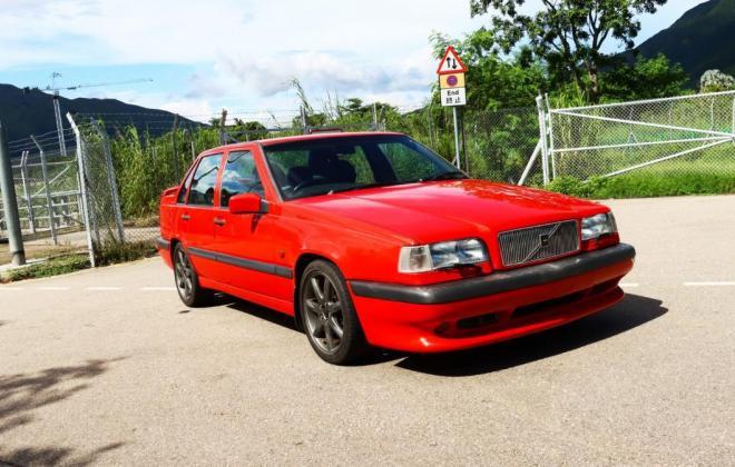 1996 Volvo 850 R red sedam images (9).jpg