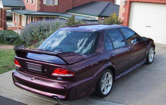 1997 EL Falcon GT Sparkling Burgundy images (1).jpg