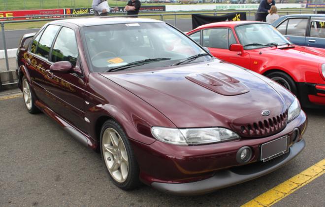 1997 EL Falcon GT Sparkling Burgundy images (1).png