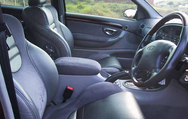 1997 Ford Falcon EL GT interior seat trim image mako grey (3).jpg