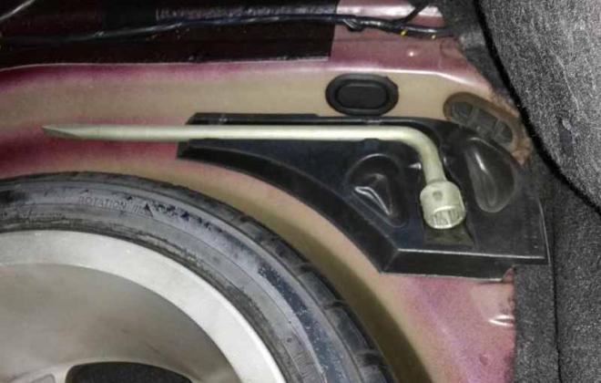 1997 Ford Falcon GT EL spare wheel image.jpg