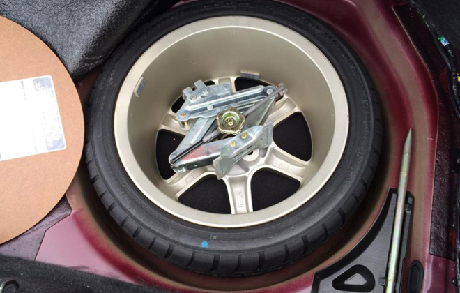 1997 Ford Falcon GT EL spare wheel image.png