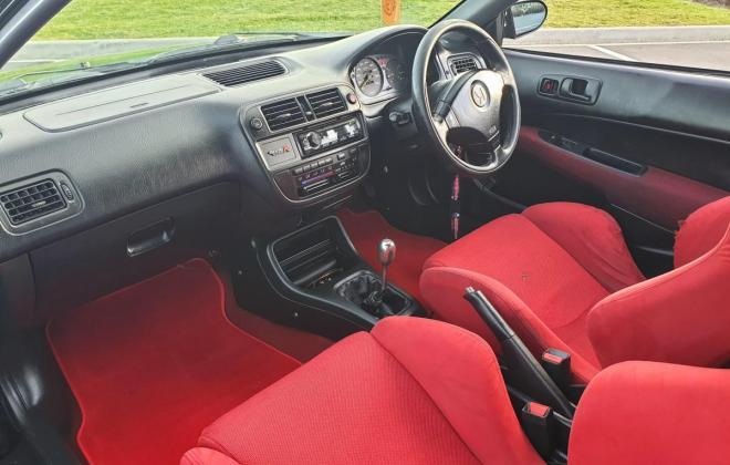 1997 Honda Civic Type R EK9 Images 2020 NZ (7).jpg