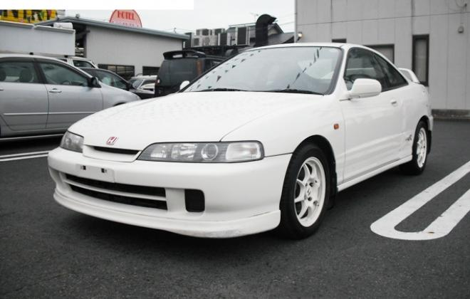1997 JDM Type R Integra 1.JPG