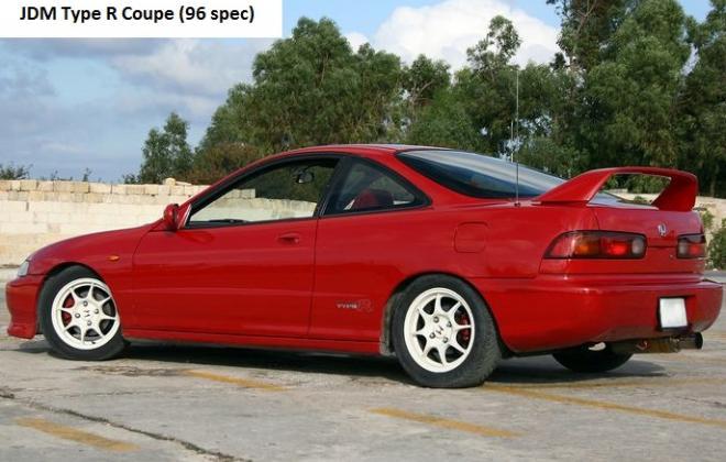 1997 JDM Type R Integra 3.jpg