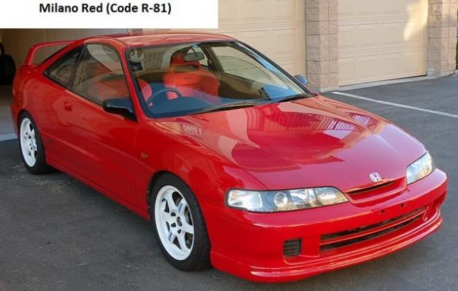 1997 JDM Type R Integra 4.jpg