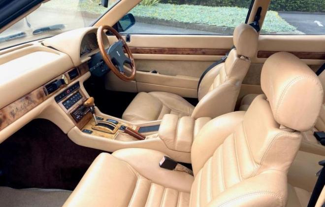 1997 KMaserati Ghibli GT RHD interior trim leather RHD (2).jpg