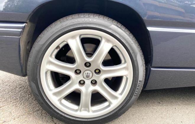 1997 Maserati Ghibli GT 7 spoke wheels.jpg