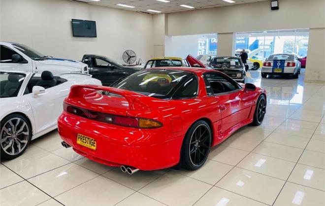 1997 Mitsubishi Galant GTO coupe hatch Red Australia images  (10).jpg