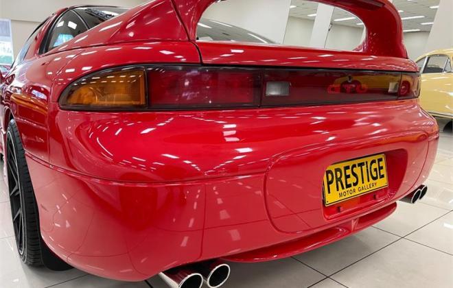 1997 Mitsubishi Galant GTO coupe hatch Red Australia images  (7).jpg