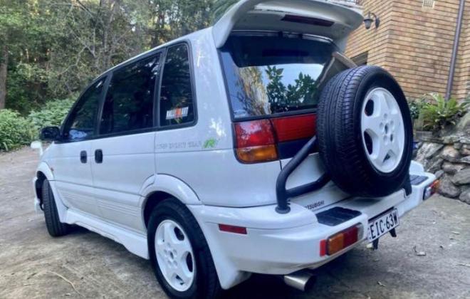 1997 Mitsubishi RVR Hyper Sports Hear R white located Australia images (1).jpg