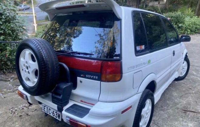1997 Mitsubishi RVR Hyper Sports Hear R white located Australia images (4).jpg