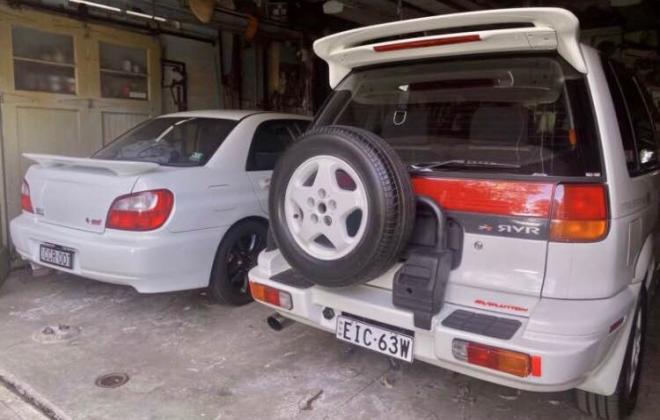 1997 Mitsubishi RVR Hyper Sports Hear R white located Australia images (7).jpg