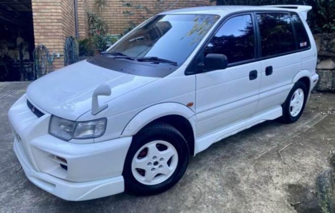 1997 Mitsubishi RVR Hyper Sports Hear R white located Australia images (9).jpg