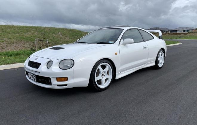 1997 Toyota Celica GT-Four White New Zealand (2).jpg