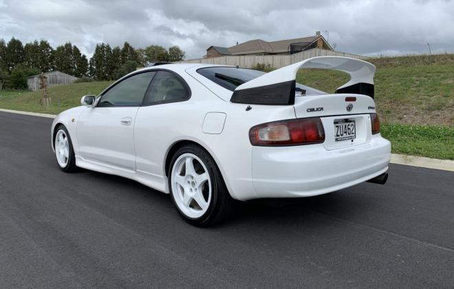1997 Toyota Celica GT-Four White New Zealand (3).jpg