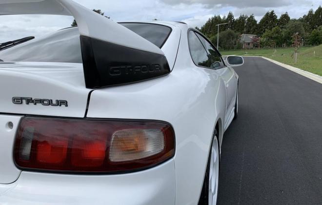 1997 Toyota Celica GT-Four White New Zealand (6).jpg
