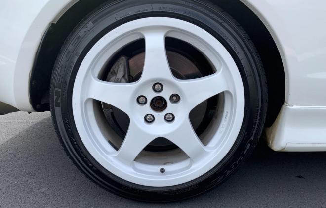 1997 Toyota Celica GT-Four White New Zealand (7).jpg