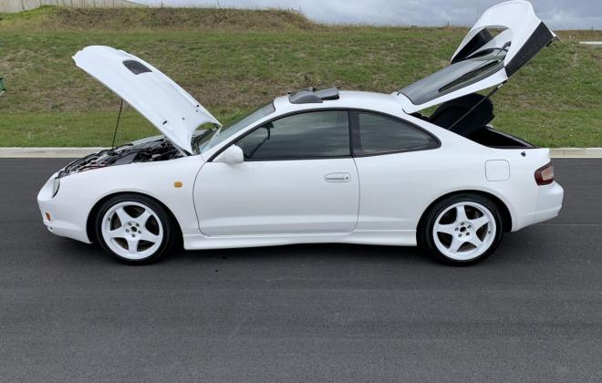 1997 Toyota Celica GT-Four White New Zealand (9).jpg