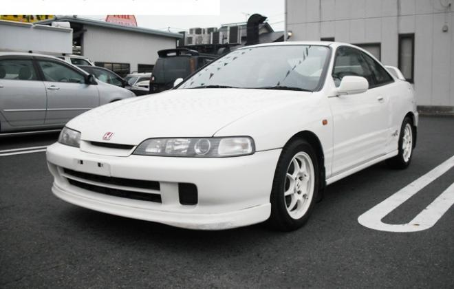 1997 spec Type R Integra JDM.JPG