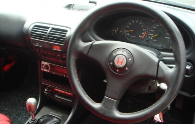 1997 spec interior 2.jpg