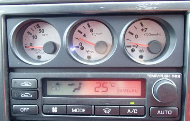 1998 Autech Stagea RS260 Series 2 stock (1) 45.jpg