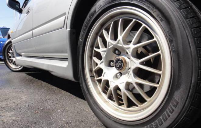 1998 Autech Stagea RS260 Series 2 stock (1) 9.jpg